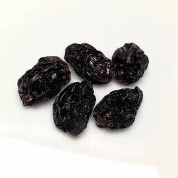 Black Raisins, Packing Size: 10 To 20 Kg