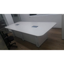 Meeting Table - 12 Seater