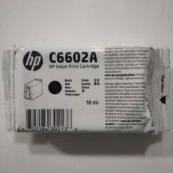 HP C6602A HP INKJET PRINT CARTRIDGE