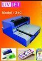 Pen Drive Printer