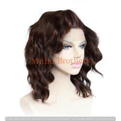 Star Wigs Bandra