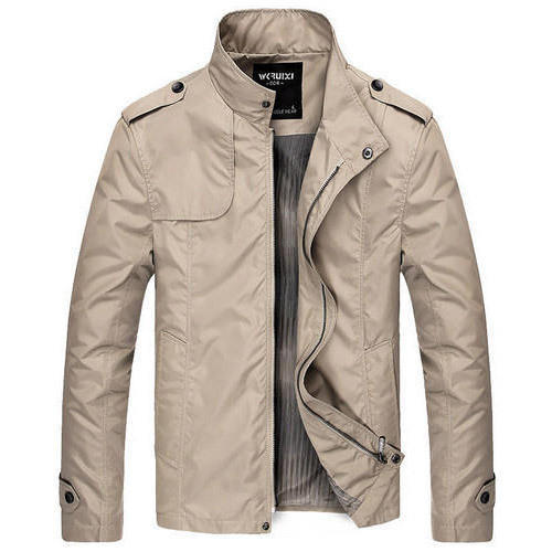 new selection wholesale online professional design Casual Mens Jacket