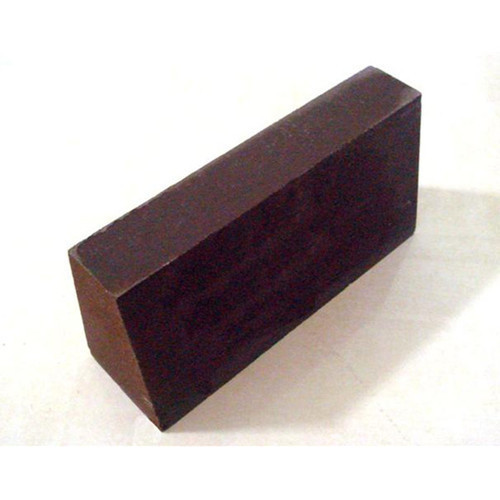 Fire Brick - Fire Bricks Manufacturer from Rajkot