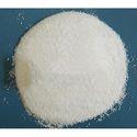 Potassium Mono Persulphate ( Triple Salt) Oxone Ps-16