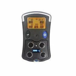 PS 500 Portable Gas Detector