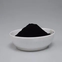 Paint Grade Carbon Powder