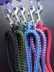 Dog Nylon Lead Rope
