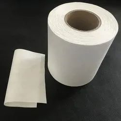 260 Mm Melt Blown Non Woven Fabric