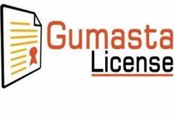 Shop & Establishment Registration ( Gumastha)