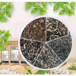 Anandi Natural Green Tea