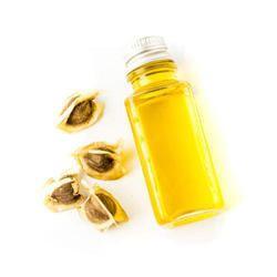 Original Moringa Seed Oil