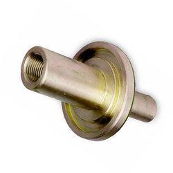 Industrial Metal Forgings
