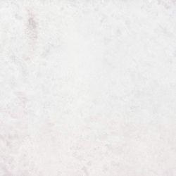 Polar White Composite Marble