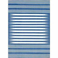 Krishna Arts Modern Cotton Rug, Size: 1x1 to 14x20 feet