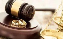 Divorce Lawyer In Navi Mumbai