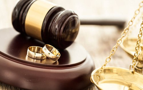 Divorce Lawyer In Navi Mumbai in Navi Mumbai