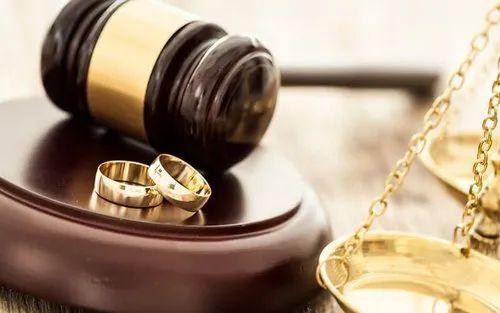 Divorce Lawyer In Navi Mumbai in Navi Mumbai