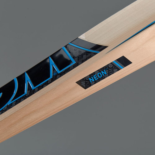 c733ad9ab GM Neon 606 English Willow Cricket Bat at Rs 10776  piece