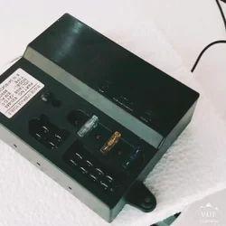 EIM 630-466 / 630-465 Engine Interface Module DC 24v