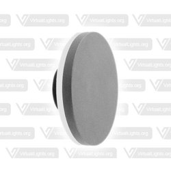 VLWL061 LED Outdoor Light