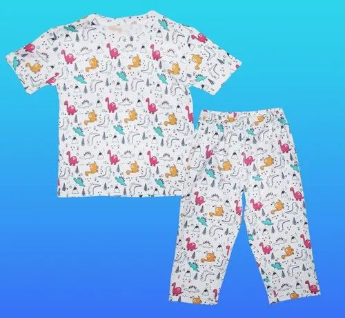 Baby Night Wear (Unisex), Age: Upto 16 Years