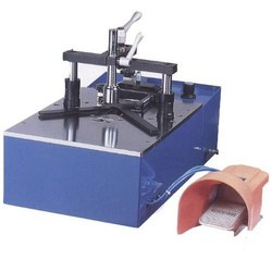 JS-100 Miter Cutting Saw