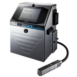 Hitachi Ux e 160wg Inkjet Printer