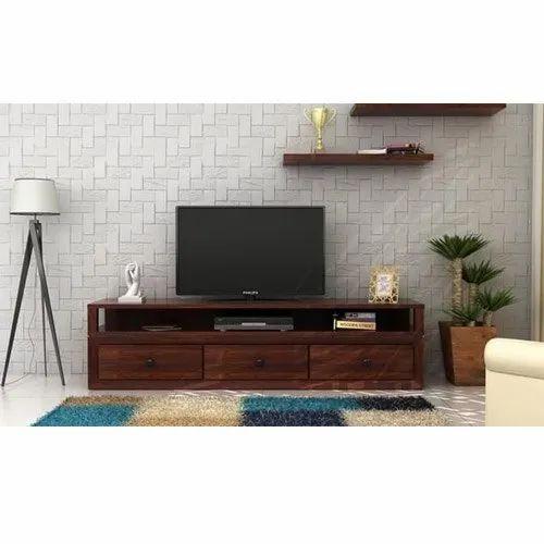 Samsung smart tv software update 1250 | How to Update a