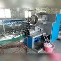 LAUNDRY SOAP MAKING MACHINES