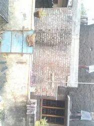 A Garde Good Quality Buldding Bricks