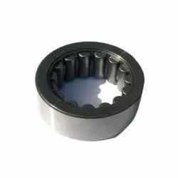 Round RHP Needle Roller Bearing