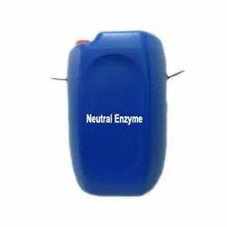 Neutral Enzyme
