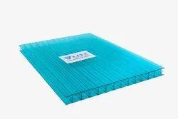 V- LITE Polycarbonate Twinwall Sheet