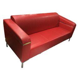 office Sofa Sets