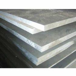 Aluminium Plate 19000