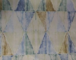 Backout Curtains Fabric II