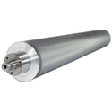 Textile Rollers