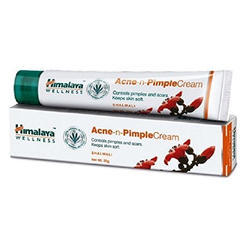 Himalaya Acne N Pimple