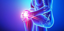 Orthopedics Sarjari Treatment Service