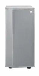 Godrej Candy Grey RD AXIS 196 WRF 2 Point 2 Refrigerator