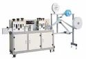 N95 Face Mask Making Machine