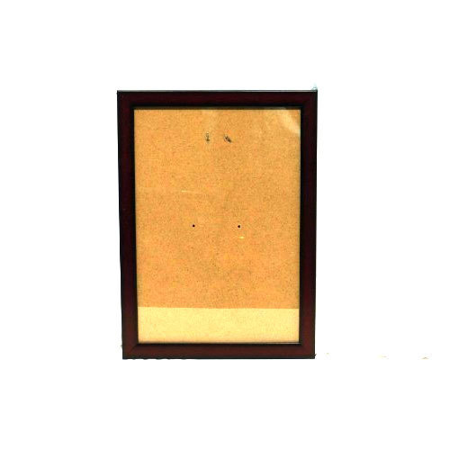129f0588eaa Wooden Frame - View Specifications   Details of Wooden Frame by Shri ...