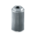 Sve Suction Filters