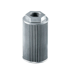 Suction Filters, Size: 3 X 5.75