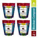 Bioclean Compost