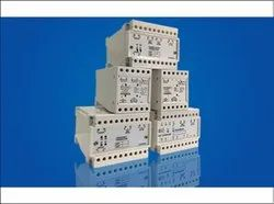 Masibus Current/ Voltage/ Power/ Frequency Transducers