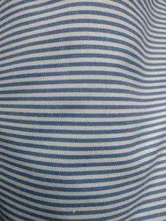 Mans Shirts Formal Clothing