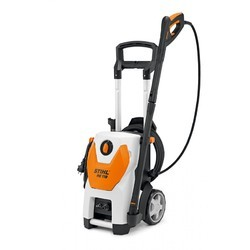 Re 119 High Pressure Washer