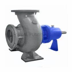 Starch Industries Pumps