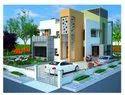House Construction Contractors